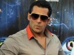 Salman Khan Wedding Party Charge