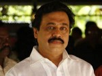 Vinayan Dracula 3d Success Next Movie