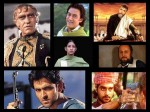 The Deadliest Terrorists Of Bollywood