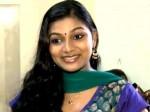 Jagathy Daughter Sreelekshmi Visits Vs