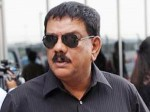 Priyadarshan To Do A Cameo In Kalimannu