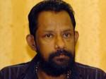 Raman Police Reports Are Premature