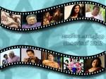 National Film Award 2012 List