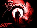 Next James Bond Movie Within 3 Years