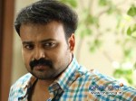 Kunchacko Undergoes Ayurvedic Treatment