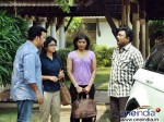 Ladies Gentleman Mohanlal Siddiqu Review