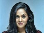 Malayalam Actresses Examination