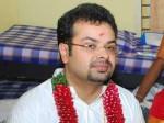 Kavaya Ex Husband Nishal To Remarry