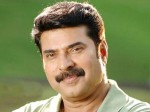 Mammootty To Follow Aamir Khan Footsteps