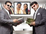 Is Super Stars Intervene In Dileep Manju Marriage Issue