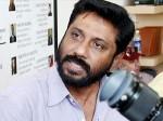 Director Siddique Attack Critics