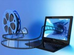 Persons Who Upload Films On Internet Will Be Punished