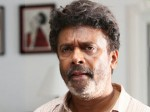 Actor Nandu Gets A Firm Footing In Malayalam Cinema