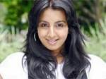 Sanjana Acts New Malayalam Film
