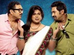 Mayamohini Team Reunite For Dileeps Next