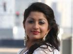 Meera Jasmine Relationship With Makeup Man