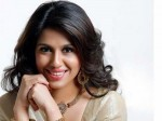 Ranjini Haridas Attacked In Airport