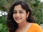 Lakshmi Sharma May Act As Flesh Trader