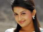 Meera Jasmine Relationship With Politician