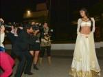 Sherlyn Chopra Stuns At The Red Carpet