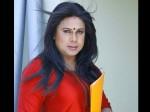 Mayamohini To Be Remade Into Kannada