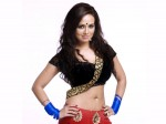 I Am Not Hiding Anywhere Sana Khan
