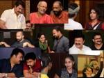 Mukesh Blast Reports Against Actors