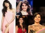 Super Hot Moms Of Bollywood