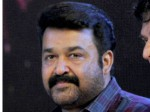 Director Joshiy Mohanlal Next Film