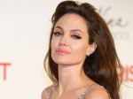 Angelina Brad Wants Two More Kids