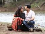 Prithviraj Meghana Raj Movie Memories