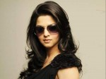 Vedhika Debut Malayalam Movie Singaravelan