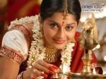 Mythili And Meera Jasmine In Vkp Film