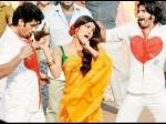 Priyanka Chopra Shoots For Gunday Cabare Song