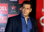 More Trouble For Salman Khan Plaint Lodged For Posting