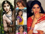 South Indian Actresses Bollywood