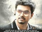 Murugadoss Thuppakki 2 Tamil Action Thriller