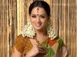 Actress Bhavana To Enter Wedlock Soon