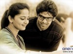 Is Anushka And Arya Are Dating