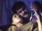 Meghna Raj Dating Anoop Menon