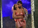 Veena Malik Silk Sakkath Hot Maga Release