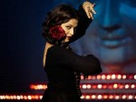 Aishwarya Rais Next An Item Number