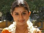 Meera Jasmine Become Active Again