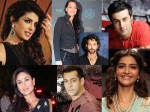 How Educated Are Our Bollywood Celebrities