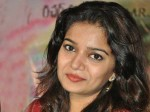 Swati Reddy Saving Creative Best For Malayalam
