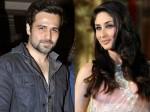 Kareena Refuses To Kiss Emraan Hashmi