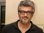 Ajith To Undergo Surgery After Veeram