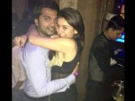 Hansika Furious Over Leaked Photos