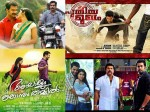 Best Movies Of Prithviraj
