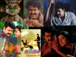 Superstar Mohalal All Time Superhit Roles